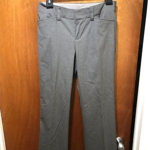 Gap Pants Size 1